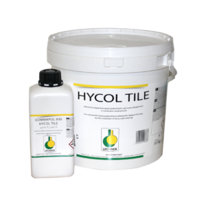 Hycol Tile